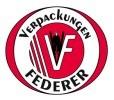 Logo Federer Handels GesmbH in 5452  Pfarrwerfen