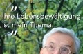 Logo Mag.(FH), Mag. Friedrich ZOTTL BA.pth Psychotherapeut-Coach-Supervisor-Lebensberater