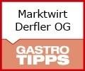 Logo Marktwirt Derfler OG