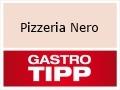 Logo Pizzeria Nero