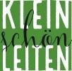 Logo Gasthaus Pranzl  Kleinschönleiten