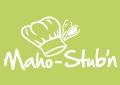Logo Maho Stub'n Brigitte Goldhahn