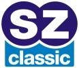 Logo SZ-Classic GmbH