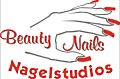 Logo Beauty-Nails & Sonnenk�nig  Inh. Regina Brunner