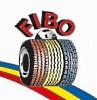 Logo Fibo Ges.m.b.H.