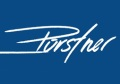 Logo: Blumen - Boutique P�rstner KG