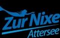 Logo Hotel-Pension Zur Nixe