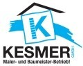 Logo Kesmer GmbH in 4400  Steyr