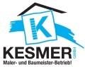 Logo Kesmer GmbH