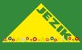 Logo Jezik  G�rtnerei-Blumen in 1140  Wien