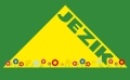Logo Jezik  G�rtnerei-Blumen