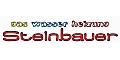 Logo: Fa. Steinbauer Klaus Heizung- und Sanitärtechnik