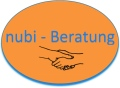Logo: nubi-Beratung