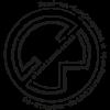 Logo Claudia Wobornik e.U. in 2560  Berndorf