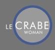 Logo: Le Crabe