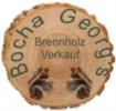 Logo Bocha Georg´s Brennholz Verkauf