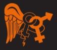 Logo: JoesAngels - Die persönliche Partnervermittlung  Inh. Josef Hoppel