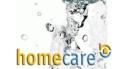 Logo: homecare  Veronika Meixner