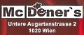 Logo: Yasemin Avci KG