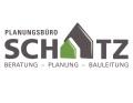 Logo Planungsbüro Schatz KG