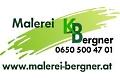 Logo Malerei Kathi Bergner