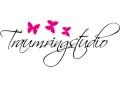 Logo Traumringstudio  Daniela Teufl