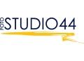 Logo Fotostudio 44