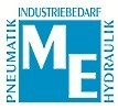 Logo ME - Pneumatik