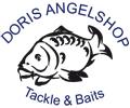 Logo Angelshop Doris  Tackle & Baits