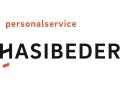 Logo Hasibeder  Personalservice GmbH