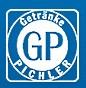 Logo: Pichler Getr�nkehandel GmbH & Co. KG