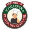 Logo: Heindls Schmarren & Palatschinkenkuchl