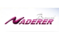 Logo: Naderer Bustouristik GmbH