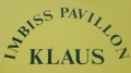Logo Imbiss-Pavillon Klaus in 4720  Kallham