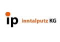 Logo ip inntal putz KG