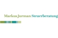 Logo: Mag. Markus Jurman