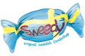 Logo Sweedy Original  Swedisch Candyshop in 5020  Salzburg