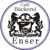 Logo Cafe Bäckerei  Enser