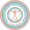 Logo Physikalisches Gesundheitszentrum  Kerschenbauer GesmbH