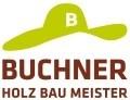 Logo Buchner Der Holzbaumeister