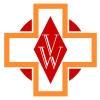 Logo: W. Winder & Sohn e.U.