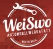 Logo WEISWO Automobilwerkstatt OG