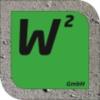 Logo W Quadrat GmbH