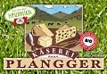 Logo Käserei Plangger GmbH in 6344  Walchsee