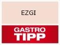 Logo: EZGI