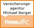 Logo Versicherungsagentur Michael Berger