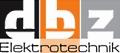 Logo dbz E-Technik GmbH