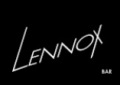 Logo LENNOX-BAR