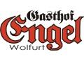 Logo: Gasthof Engel