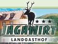 Logo Gasthof Jagawirt Landgasthof - Mietwagen  Walter u. Maria Schlick in 8854  Krakaudorf